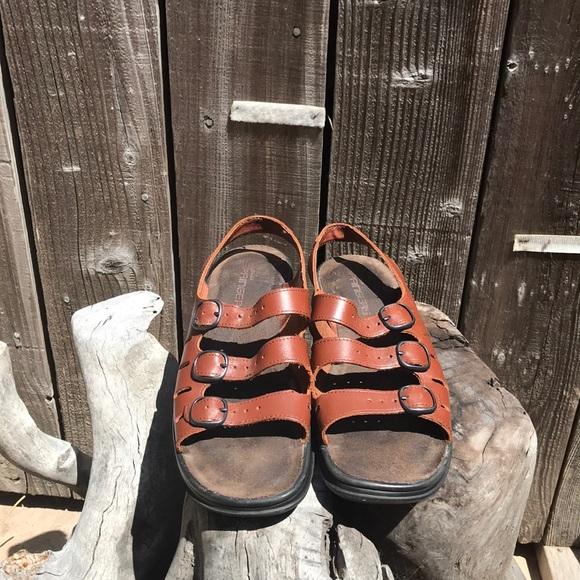 5ce0d8c7adc Clarks Shoes - Clark s Springer Sandals